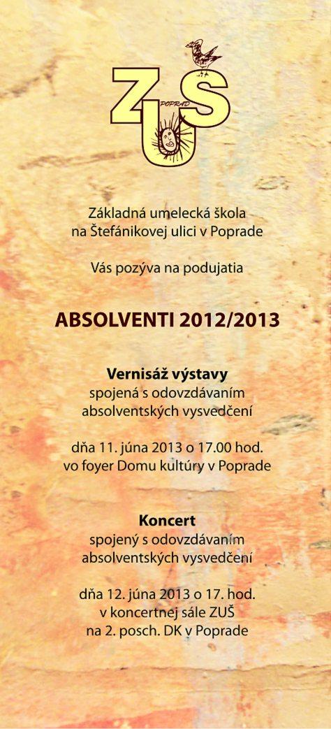 absolventi-2013-m