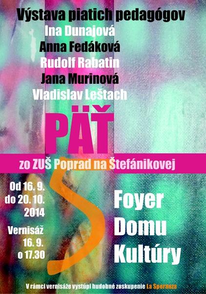 poster5final72Dpi
