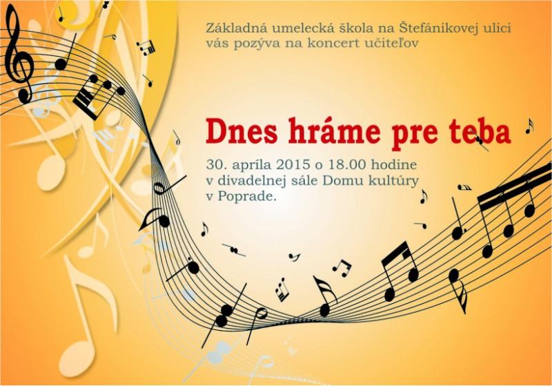 koncert ucitelov 2015-web